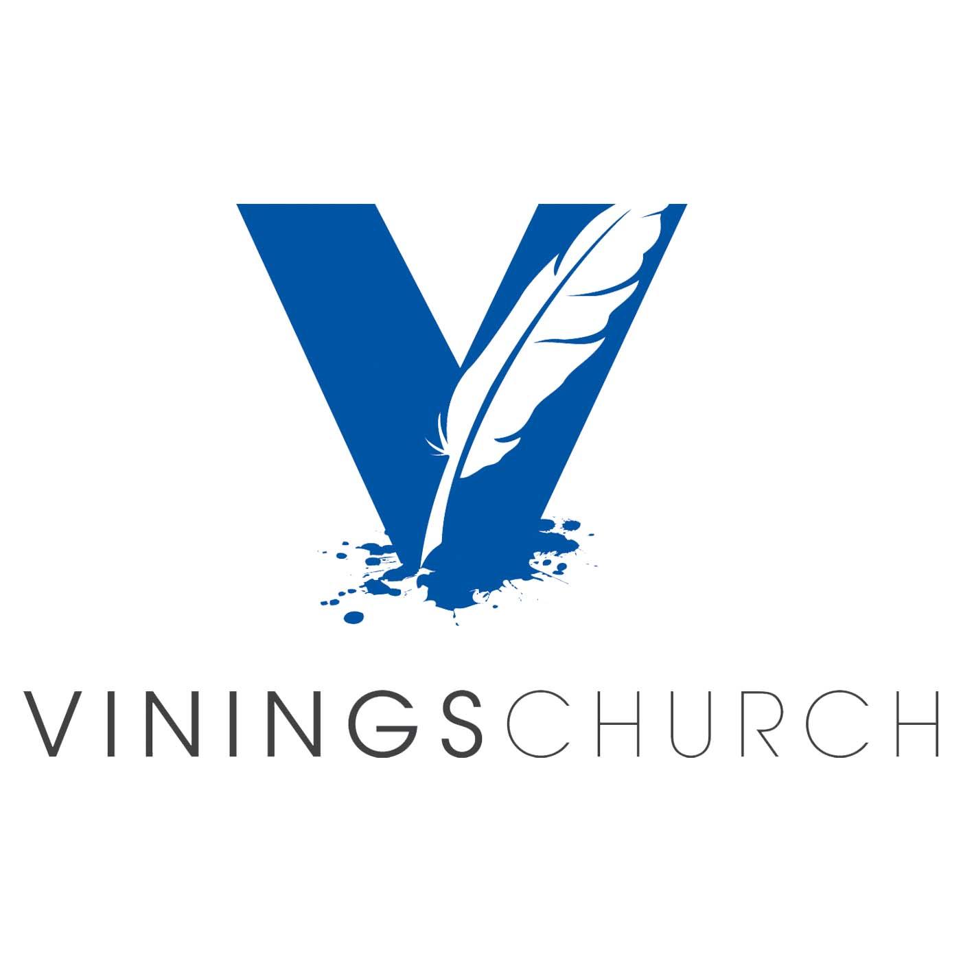 Vinings Church